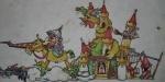 2003_tekening_wagen_kleur.jpg